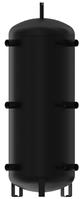 Буферная емкость Drazice NAD 300 V3