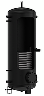 Буферная емкость Drazice NAD 500 V4
