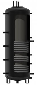 Буферная емкость Drazice NADO 500/200 V7