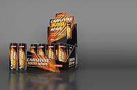 Nutrend – CARNITINE 3000 Shot 20x60 ml