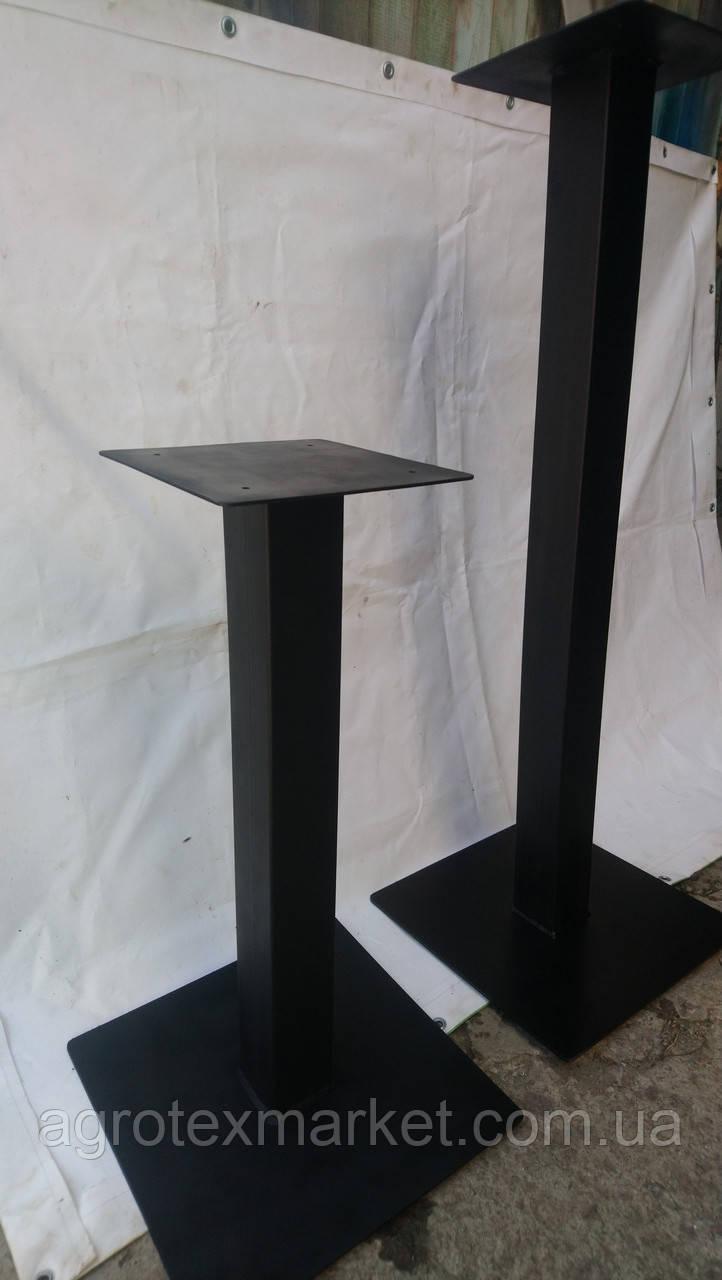 База стола