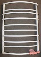 Полотенцесушитель медь/эмаль (60/90)
