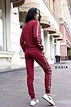 Женский спортивный костюм (в расцветках), фото 9