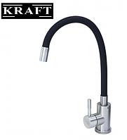 Смеситель KRAFT /3004