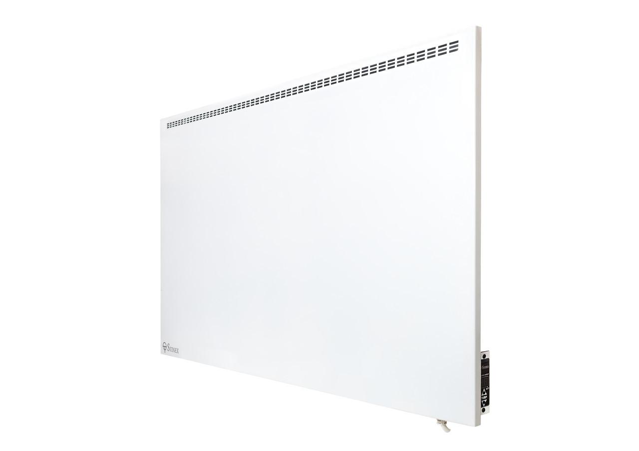 Обігрівач металевий тмStinex, COMBIE EMH-Т 700/220 (2L) Thermo-control