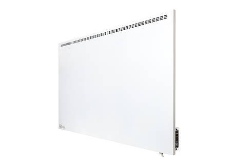 Обігрівач металевий тмStinex, COMBIE EMH-Т 700/220 (2L) Thermo-control, фото 2