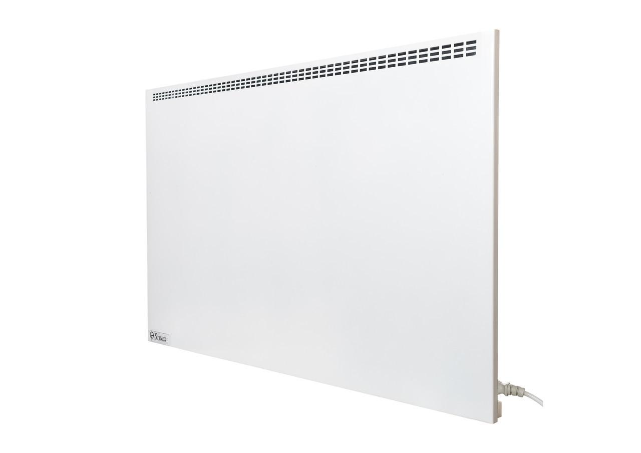 Обігрівач металевий тм Stinex, PLAZA 350-700/220 Thermo-control