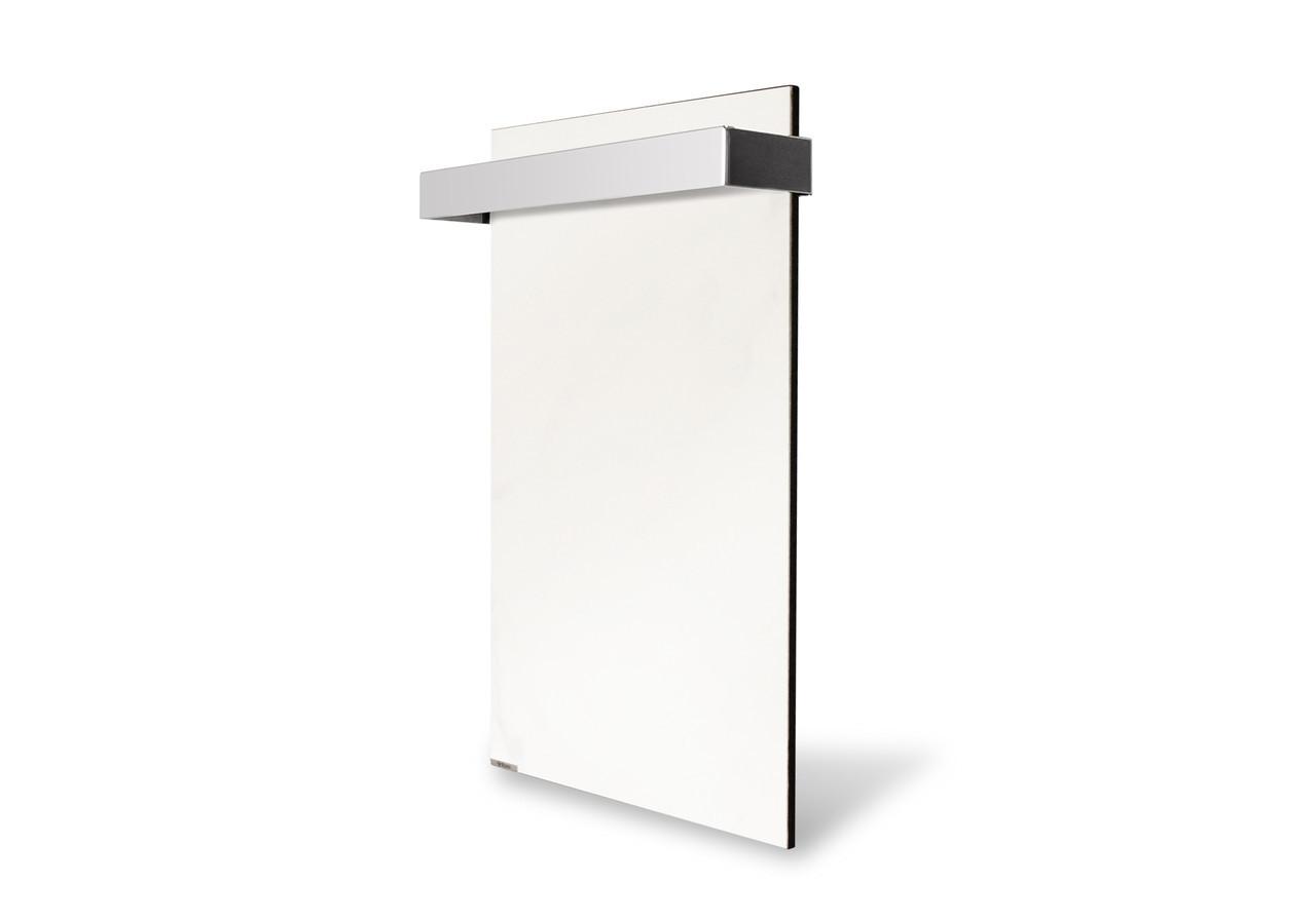 Електричний обігрівач тмStinex, Ceramic 250/220-TOWEL White vertical