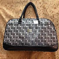 Дорожная сумка /чемоданы(1 цвет)только ОПТ(32*49)сумка через плечо, фото 1
