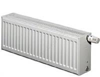Стальной панельный радиатор Kermi FKO 33x200x800, фото 1