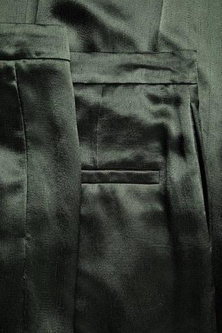 Брюки COS ( Eur 40 //  CN 170/76A ), фото 3