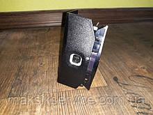 Кнопка включения, ИК приёмник EBR78925201 SREONC0000A для телевизора LG 32LB552U