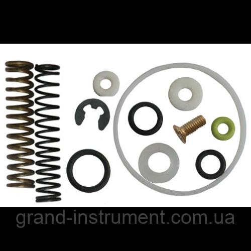 Ремонтный комплект для краскопультов GFG  ITALCO RK-GFG