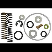 Ремонтний комплект для краскопультів TTS-TE10 ITALCO RK-TTS-TE10
