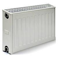 Стальной панельный радиатор Kermi FKO 33x300x1100, фото 1