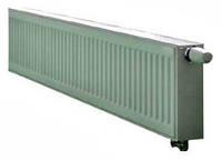 Стальной панельный радиатор Kermi FTV 33x300x900, фото 1