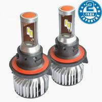 Светодиодные лампы H13 Prime-X Z Pro 5000K