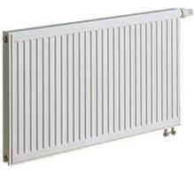Стальной панельный радиатор Kermi FTV 11x500x1200