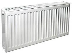 Стальной панельный радиатор Kermi FKO 22x500x1600
