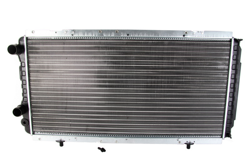 Радиатор охлаждения Citroen Jumper (1.9-2.8) 1994-2002 (790*409*32mm)