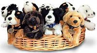 Коллекционные собачки The dog collection Великобритания, фото 1