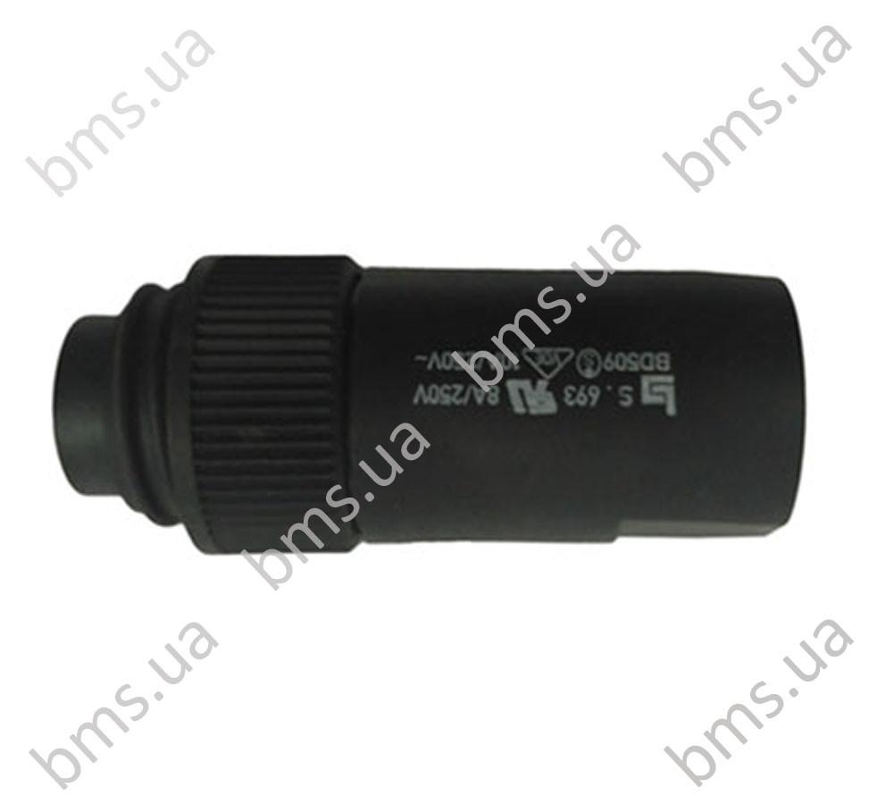 Акумуляторна батарейка (завантажувальна лопата), фото 1