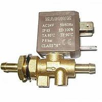 Клапан відсічення газу Magnum