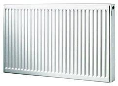 Стальной панельный радиатор Kermi FKO 22x900x2300
