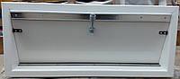 Клапан приточный КП 12, фото 1