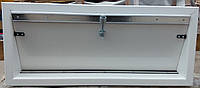 Припливний Клапан КП 12