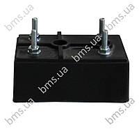 Блок керування СВ 0-90 S/4 EF