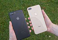 Смартфон Apple IPhone 8 Plus 128Gb Реплика Айфон 8+ 1 в 1 с Оригиналом!