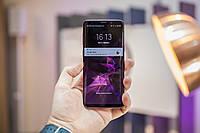 Телефон Samsung Galaxy S9 Plus 128Gb Реплика Самсунг s9+ 1 в 1 с Оригиналом!