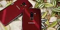 """Новый Samsung Galaxy S9 Plus Edge 6.2"""" PRO+ Реплика Самсунг с9+ 1 в 1 с Оригиналом!"""
