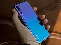 Телефон Huawei P20 Pro 64Gb Реплика Хуавей П20 Про 1 в 1 с Оригиналом!