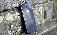 Телефон Apple IPhone 8 Plus 128Gb Реплика Айфон 8+ 1 в 1 с Оригиналом!