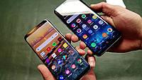 Смартфон Samsung Galaxy S9 Plus 128Gb Реплика Самсунг s9+ 1 в 1 с Оригиналом!