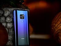 Телефон Huawei Mate 20 Pro 128Gb Реплика Хуавей Мейт 20 Про 1 в 1 с Оригиналом!