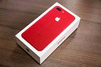 Смартфон Apple IPhone 7 Plus 64Gb Реплика Айфон 7+ 1 в 1 с Оригиналом!