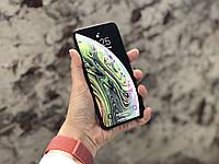 Новый Apple IPhone XS 128Gb Реплика Айфон 10с 1 в 1 с Оригиналом!
