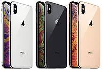 Новый Apple IPhone XS Max 128Gb Реплика Айфон 10с макс 1 в 1 с Оригиналом!