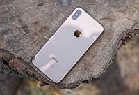 Надежный Apple IPhone XS Max 128Gb Реплика Айфон 10с макс 1 в 1 с Оригиналом!