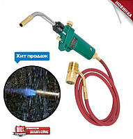 Сварочная горелка RTM 3660T пьезо МАР газ