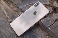 Мощный Apple IPhone XS Max 128Gb Реплика Айфон 10с макс 1 в 1 с Оригиналом!