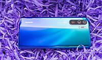 Мощный Huawei P30 Pro 128Gb Реплика Хуавей П30 Про 1 в 1 с Оригиналом!