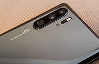 Смартфон Huawei P30 Pro 128Gb Реплика Хуавей П30 Про 1 в 1 с Оригиналом!