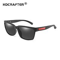 Очки солнцезащитные HDCRAFTER модель KP022, фото 1