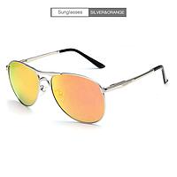 Очки солнцезащитные HDCRAFTER модель E011, фото 1