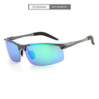 Очки солнцезащитные HDCRAFTER модель L8177, фото 1