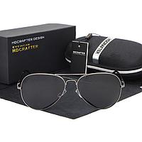 Очки солнцезащитные HDCRAFTER модель 8012, фото 1